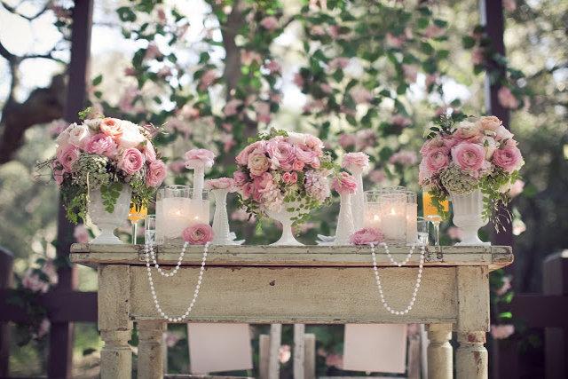 Свадьба под ключ в Санкт-Петербурге.