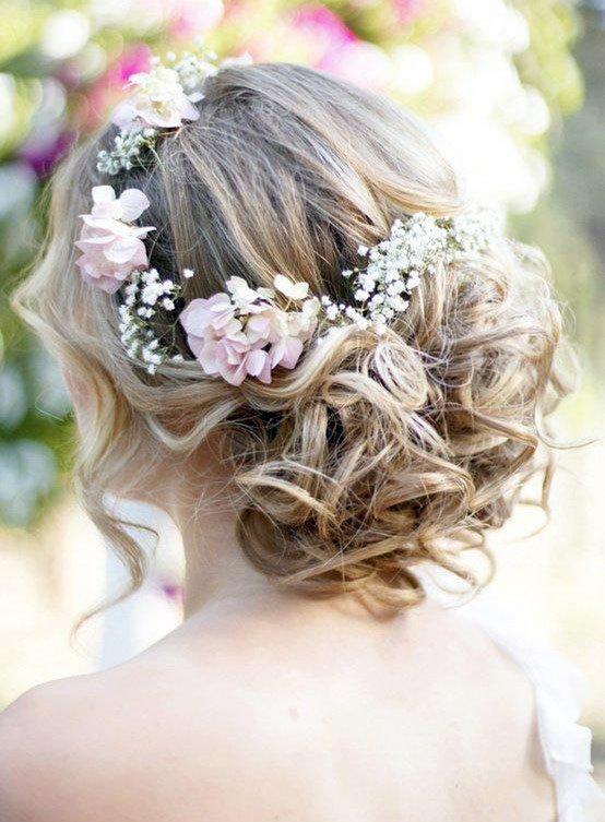 свадебные прически греческий стиль фото