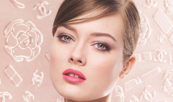 Свадебный макияж для зеленых глаз, техника создания makeup для невесты