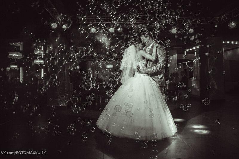 Свадебный танец - агентство свадеб TOBELOVE wedding
