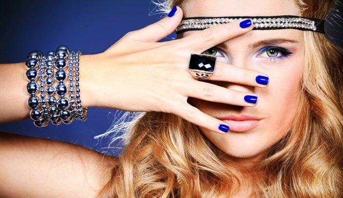 Выпускной макияж 2014 по типу глаз и волос