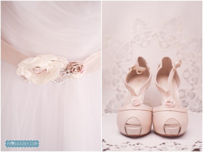 wedding kseniya i konstantin01