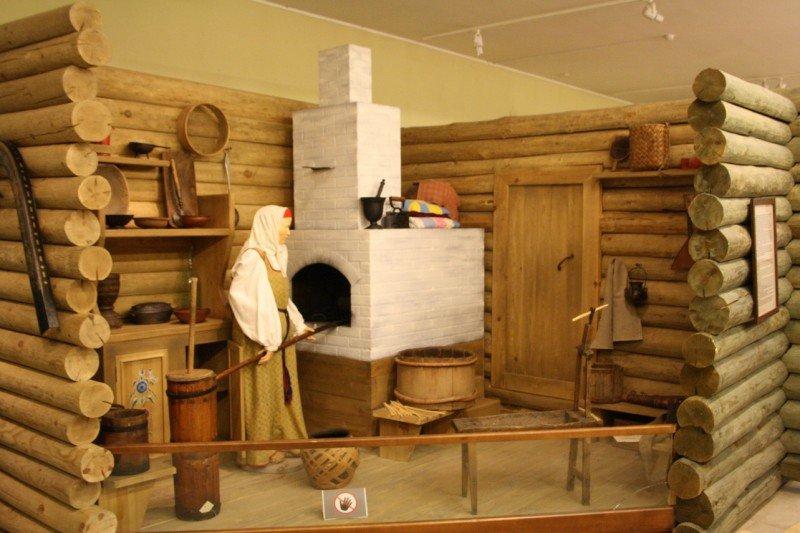 краеведческий музей екатеринбург картинки радует