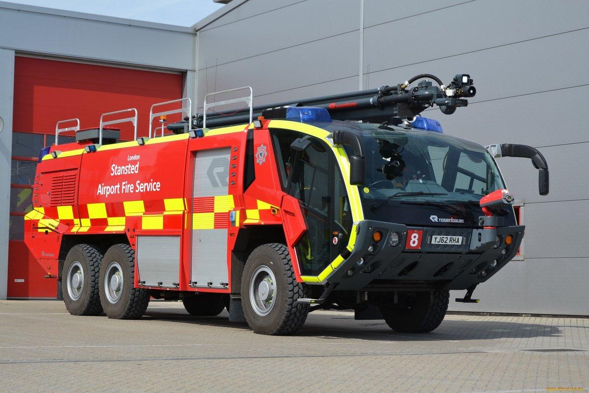 Специальные оборудования пожарных с картинками