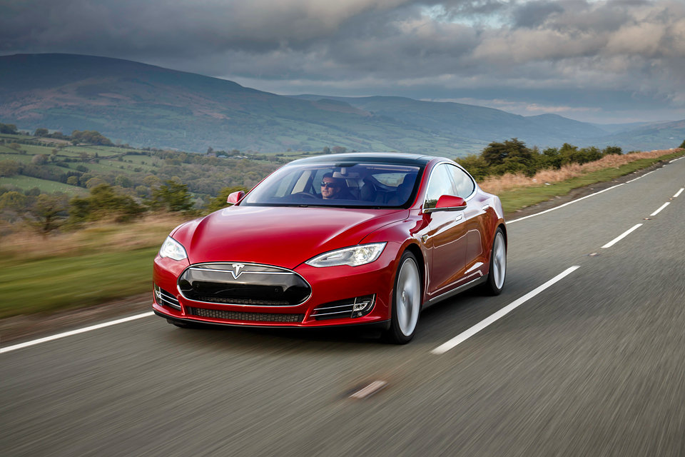 post tesla related videos - 960×640