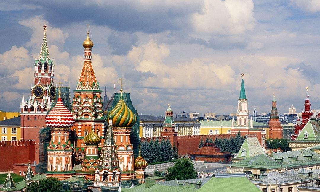 Картинки города москвы для презентации, надписи
