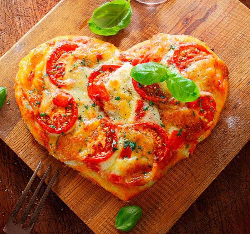 Днем, картинки пицца прикольные с надписями