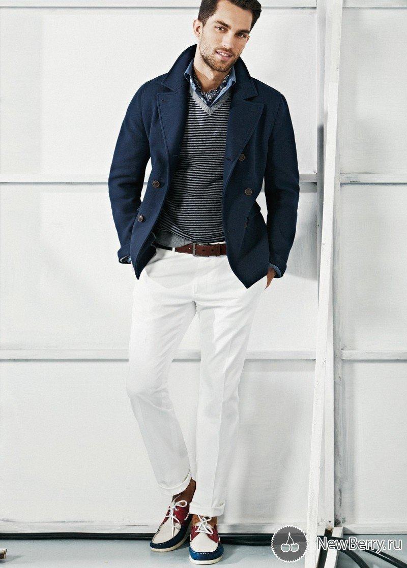 прижима стильная офисная одежда для мужчин готовые образы для скайп