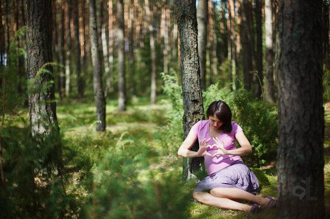 Лесбиянки в лесу : порно видео онлайн, смотреть порно