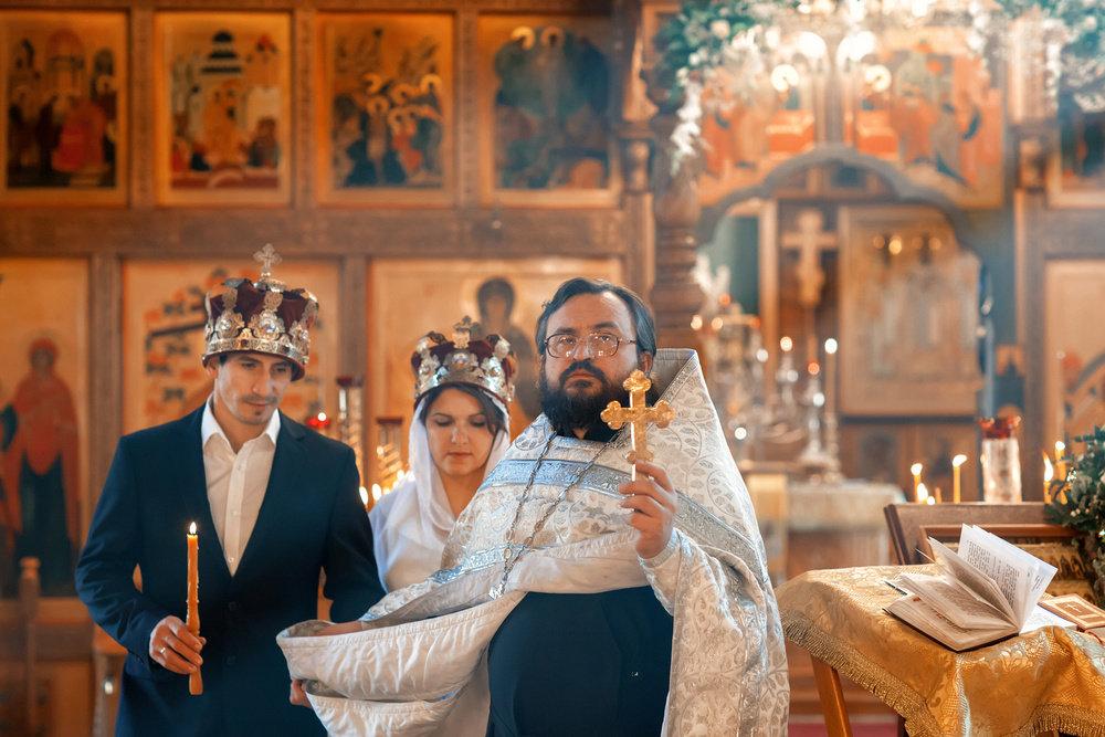 плавающие картинки про венчания варианты стрижки