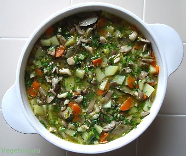 kak-sdelat-ovoshnoy-sup