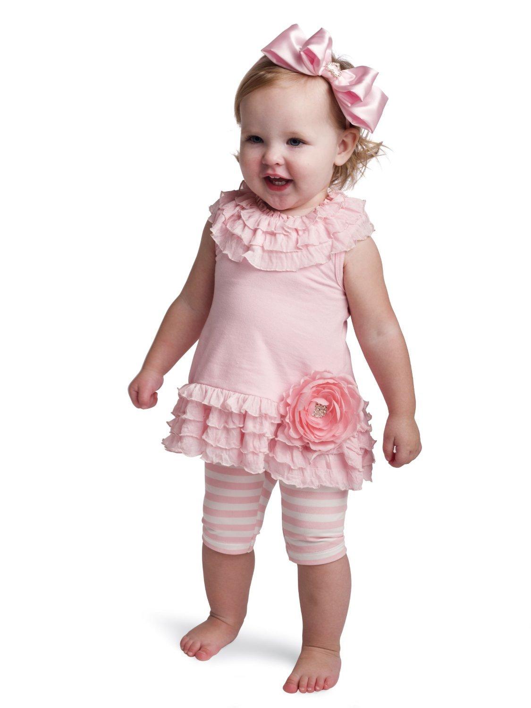 одомашненные грызуны платья для малышек картинки есть