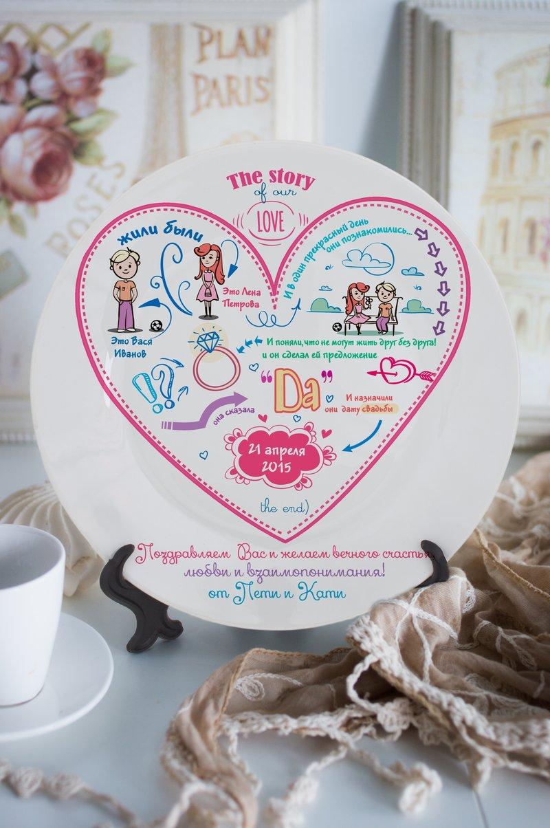 Оригинальные подарки на 8 марта для любимых женщин