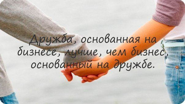 EdBCuTtMGvQ