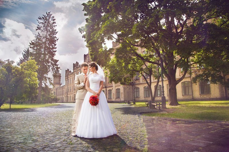 Как избежать самых главных ошибок свадебной фотосессии, которые допускают молодожены? Как выбрать профессионального фотографа на свадьбу?