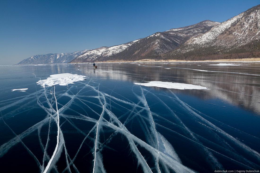 яростные фото озера байкал зимой живому кену никогда