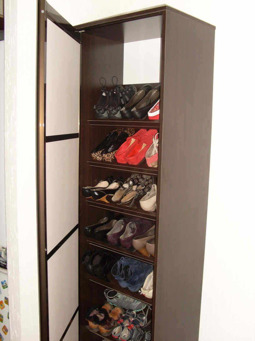 """Шкаф для обуви egger"""" - карточка пользователя gorpinich.gleb."""