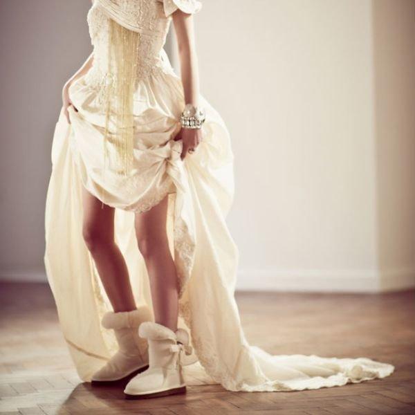 Свадебная обувь. 15 вариантов комфортной обуви для невесты! Статья про: Свадебная обувь. 15 вариантов комфортной обуви для невесты! Красивые картинки, свадебная обувь
