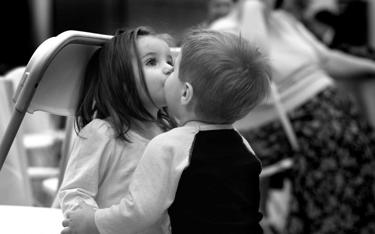 Поздравлением новорожденной, прикольные картинки детская любовь