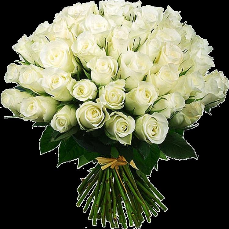 Букет с днем рождения, цветов ульяновск круглосуточно