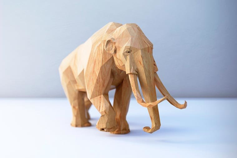 термобелья Helly как вырезать слона из дерева термобелья