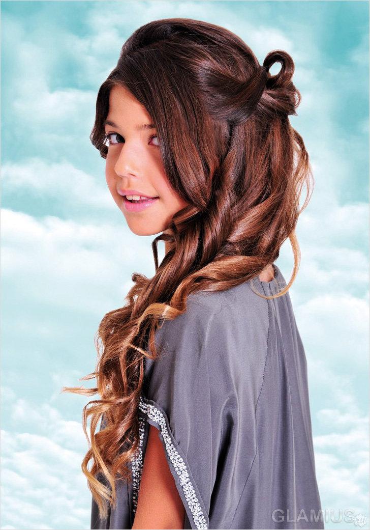 Amateurs xxx girls teens hair girls underwear