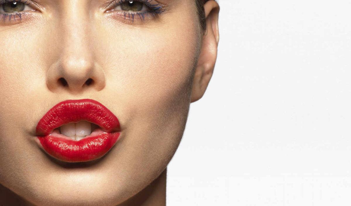 Фото с пухленькими губками, Девушки с отвисшими половыми губами - (65 фото) 13 фотография