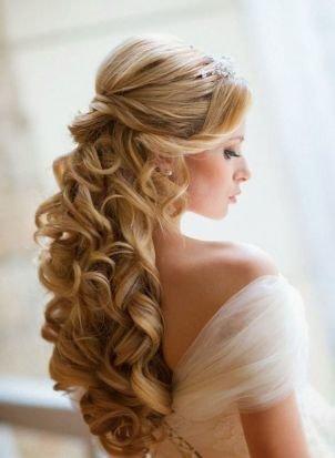 Как лучше выбрать свадебную прическу? Более конкретно подобрать свадебную прическу Вам поможет стилист, который знает все особенности и нюансы свадебной прически, но предварительно имеет смысл озна…