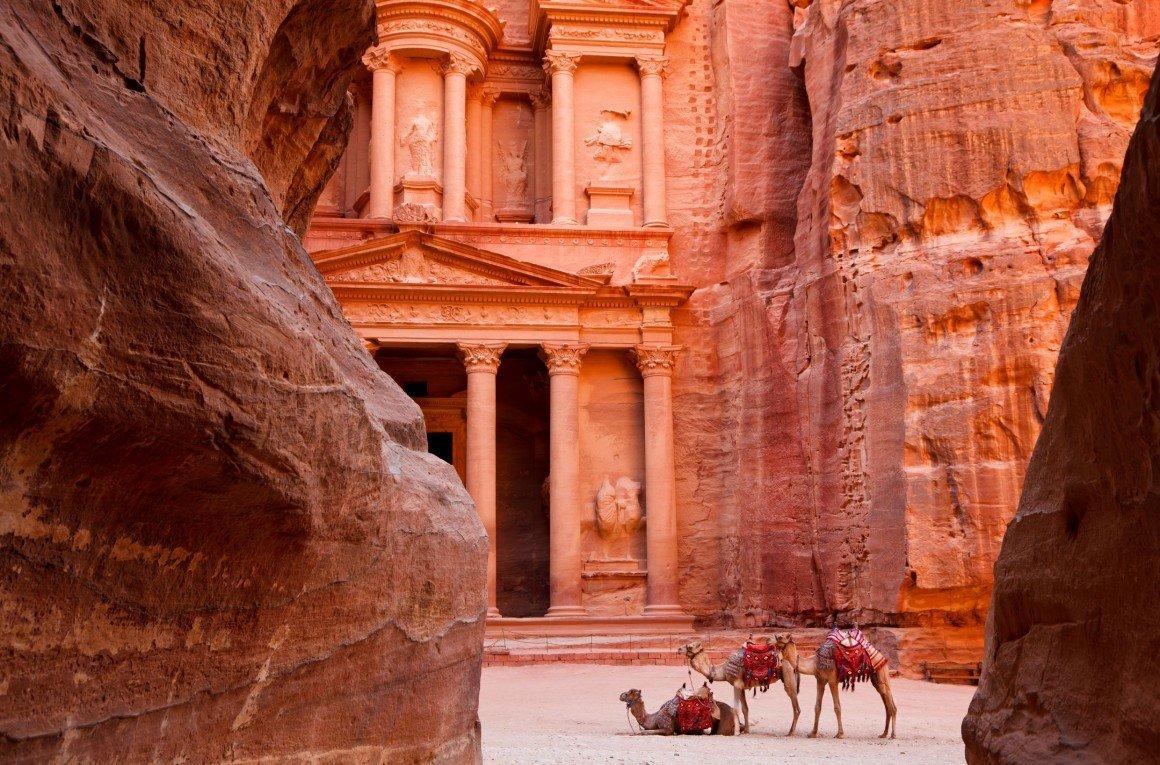 Открытка иордания, перцы картинки прикольные