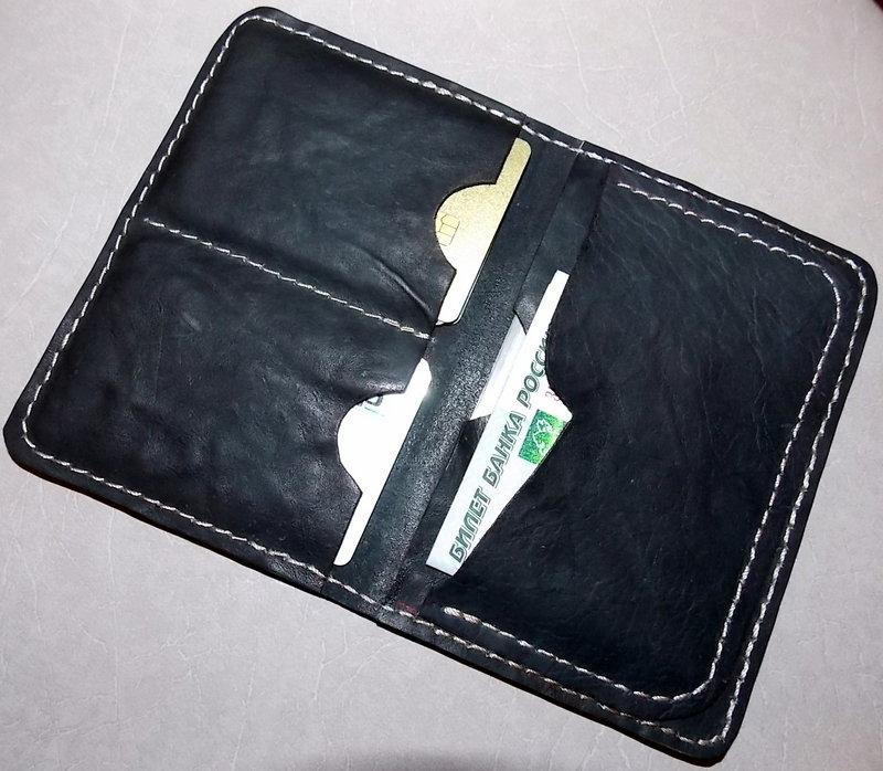 Как сделать кошелек из кожи своими руками  Из кожи своими руками: сумка, кошелек, пояса, прикормка для карася своими руками простые рецепты, что можно сделать из старых джинсов своими руками видео