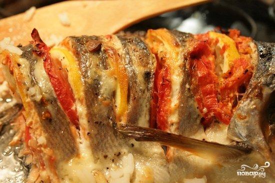 Приготовление кижуча не занимает много времени, поэтому это блюдо подойдет и тем, кто спешит.