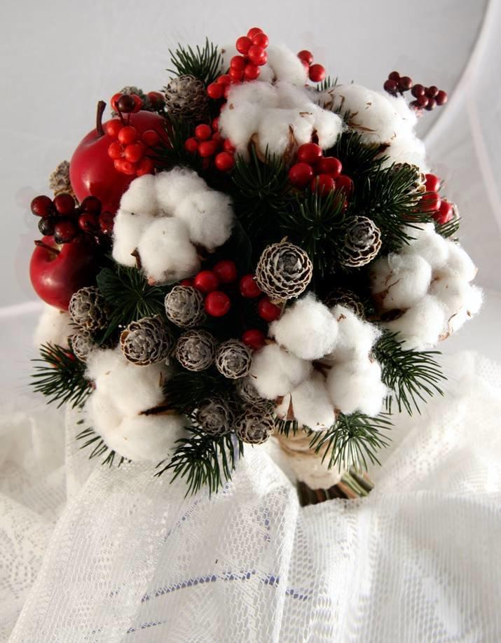 Картинки с новогодними цветами, вирусов картинка моднице