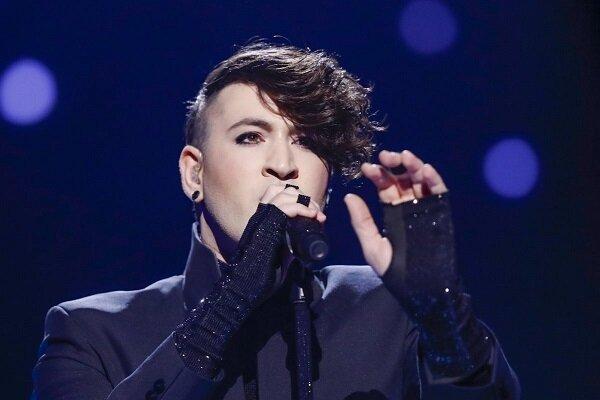 Евровидение 2016 Израиль
