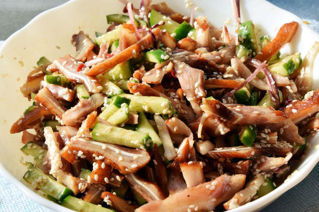 ж?рген дала?ыз рецепты салатов из мяса свинины фото шадрино