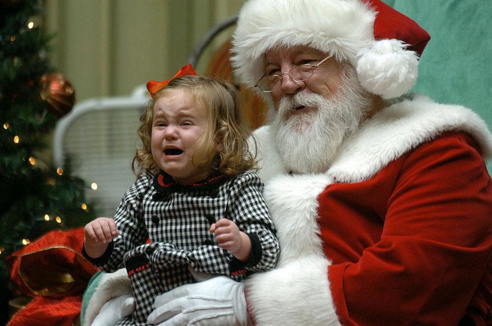Святками, дети и новый год картинки прикольные