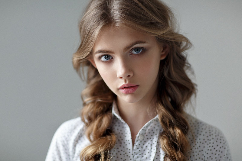 35PHOTO - Казанцев Алексей - N