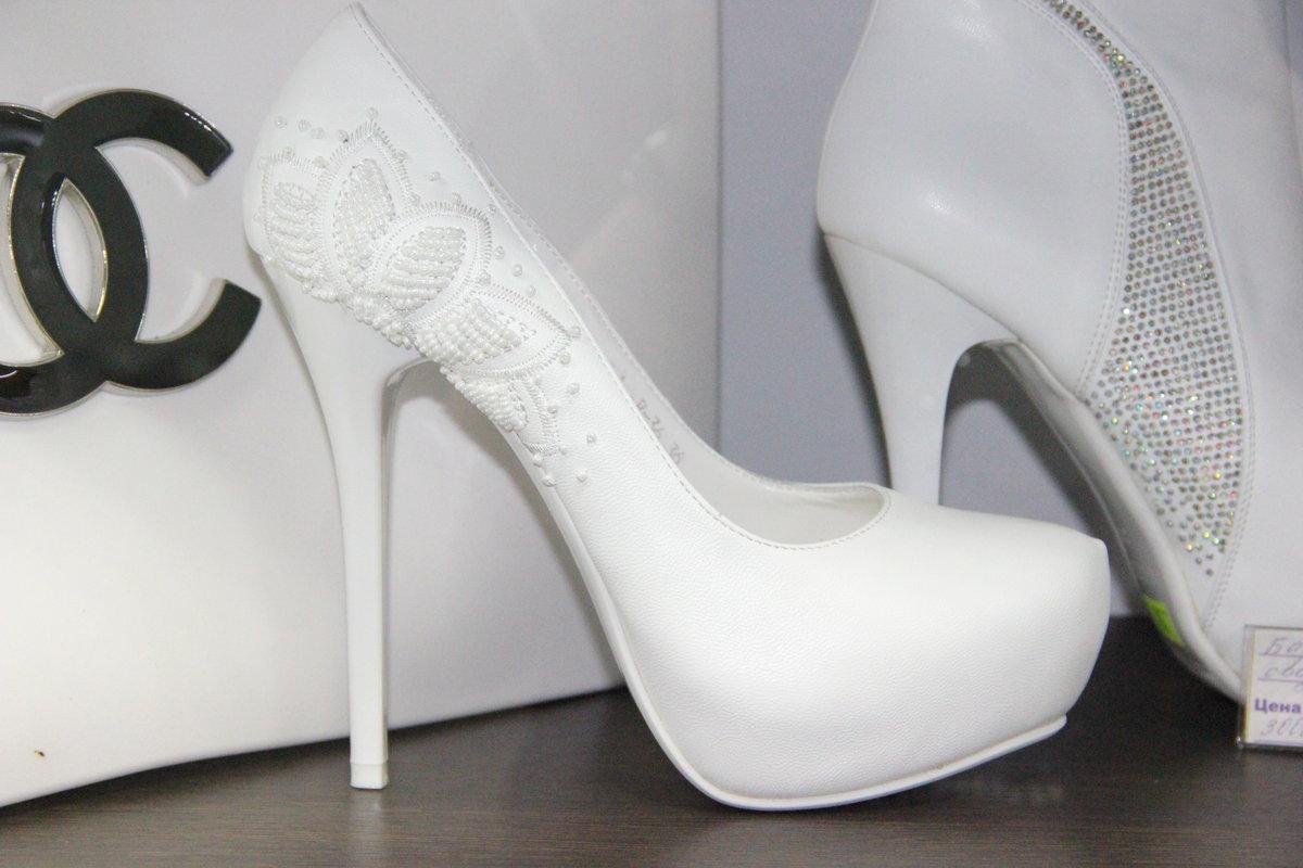москве картинки шикарных белых туфель аренде офисных помещений