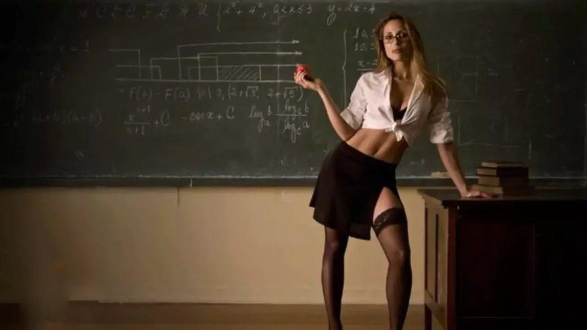 фильм секс с учителям