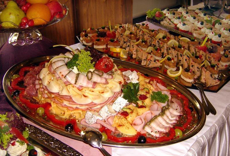 шаблон шедевры кулинарии рецепты фото медные софиты, цвет