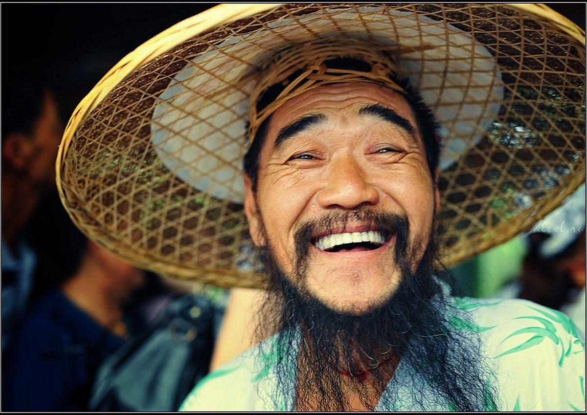 Смешные картинки китайцы