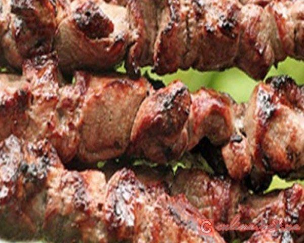 Жаркое в горшочках с мясом и картошкой в духовке рецепт