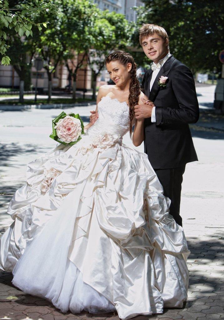 инструкции картинки с одеждой в свадебном платье эпидермолиз самая фото