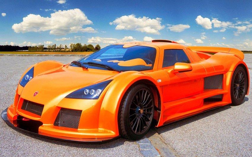 Самые лучшие машины мире картинки