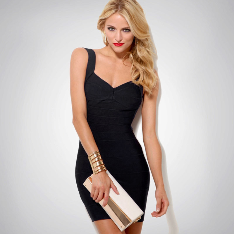 почему черное платье нельзя одевать на свадьбу