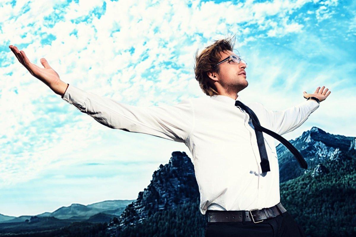 Как достичь успеха в бизнесе: то, чему не учат в университете