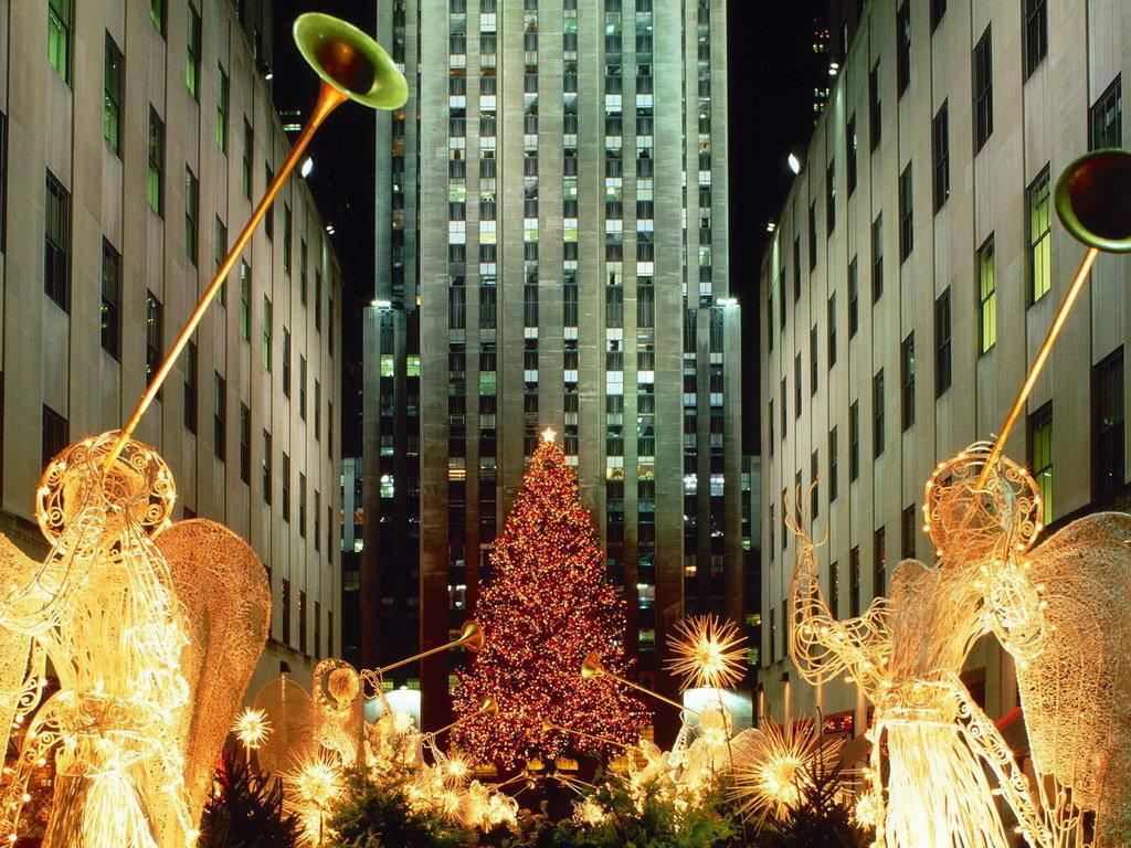 Рождественские картинки америка, месяцев отношений