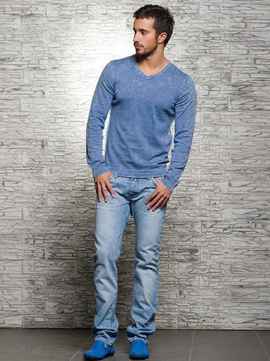 men's casual clothing - HD900×1200