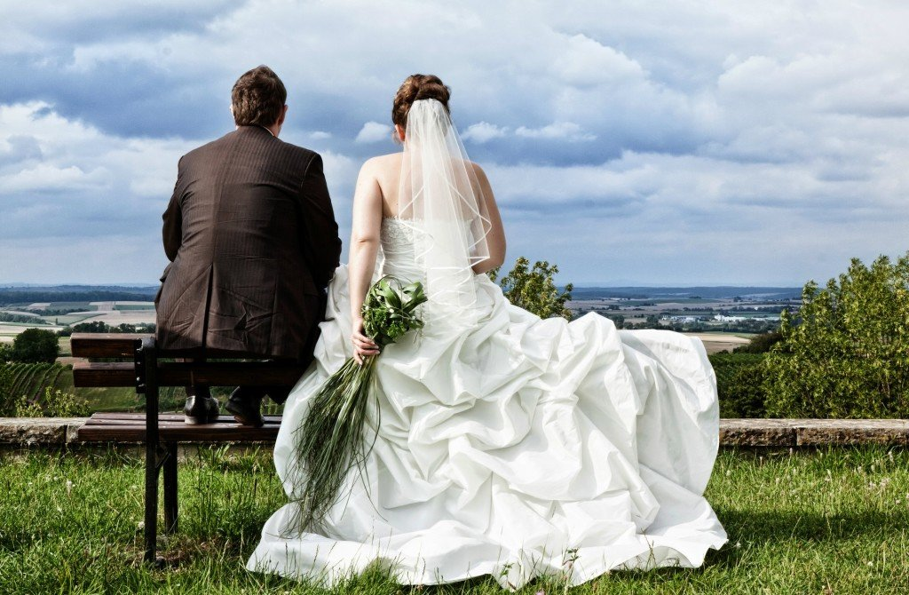Найти свадебные картинки, картинки пушкину