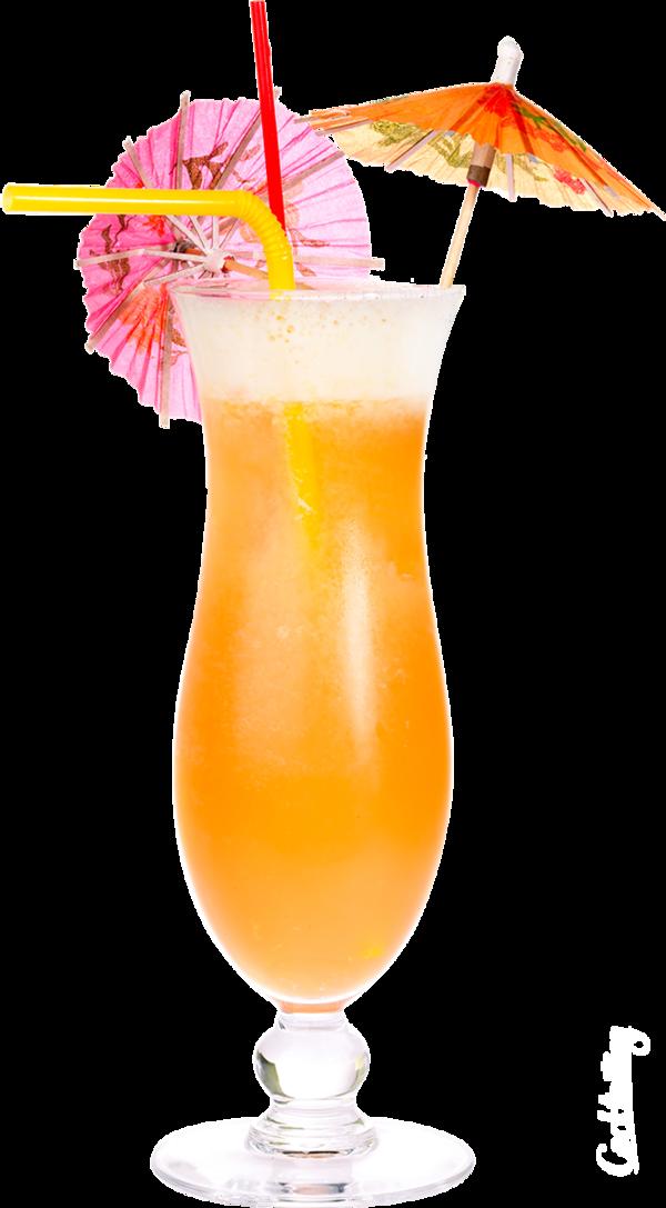 Sex on the beach vodka drink recipe