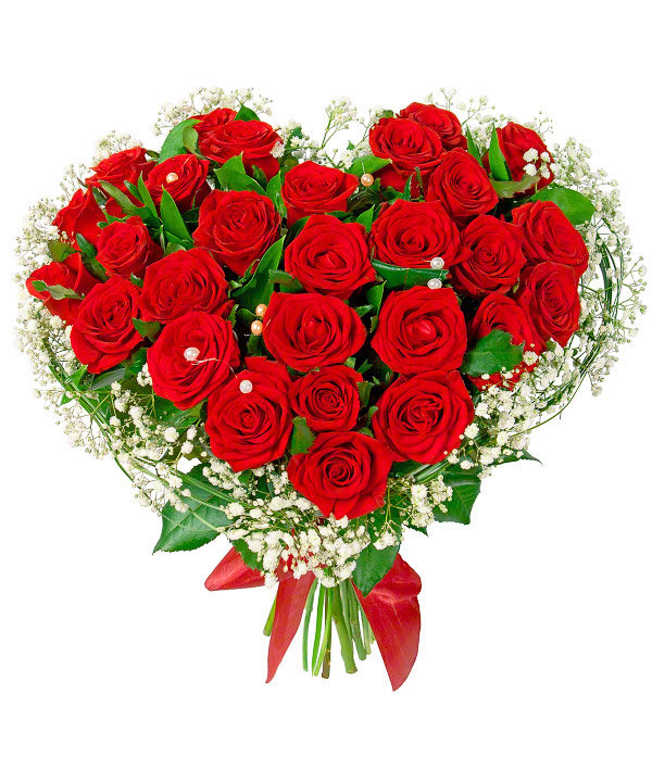 Картинки букеты роз для любимой